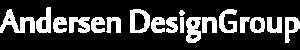 logo-andersen-designgroup-hvid